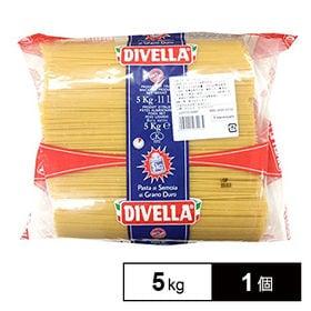 ディヴェッラ #7 ヴェルミチェリ(1.9mm) 5kg
