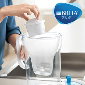 BRITA(ブリタ)/マクストラプラス(マクストラプラス交換...