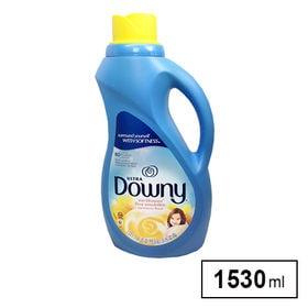 [1530ml]USA ウルトラダウニー柔軟剤/サンブロッサム | 柔軟剤の代名詞[ダウニー]たっぷり使える大容量♪