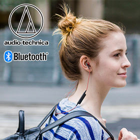 audio-technica(オーディオテクニカ)/Blue...