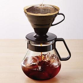 ベストコ/HARIO(ハリオ)ティー&コーヒーサーバー 2W...