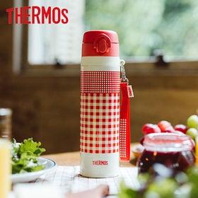 サーモス(THERMOS)/水筒 真空断熱ケータイマグ 55...