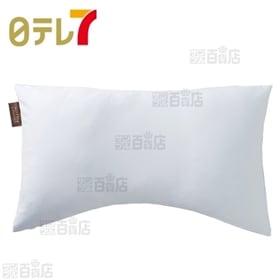 日テレ7/コンタクトピロー (ホワイト)