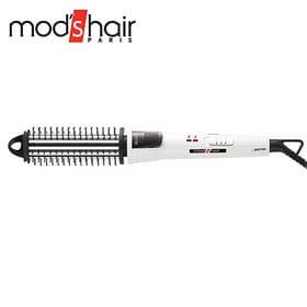 mod's hair(モッズ・ヘア)/マジックヒートブラシ ...