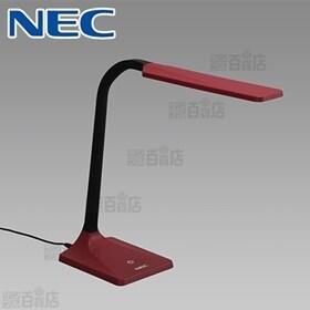 【レッド】NEC/LEDスタンド/HSD16022R-D12