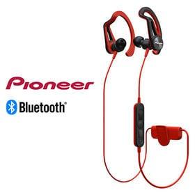 パイオニア(Pioneer)/ワイヤレスインナーイヤーヘッド...