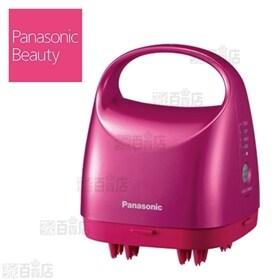 パナソニック(Panasonic)/頭皮エステ <サロンタッ...