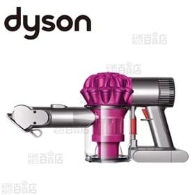 dyson(ダイソン)/V6 Trigger Pro ハンデ...