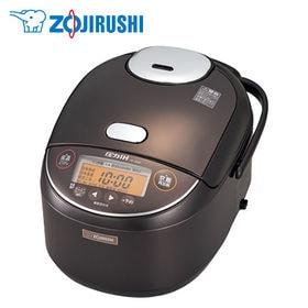 象印マホービン(ZOJIRUSHI)/圧力IH炊飯ジャー(1...