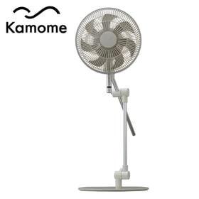 [ホワイト]ドウシシャ/kamomefan(カモメファン)リ...
