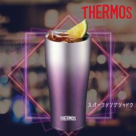 サーモス(THERMOS)/真空断熱タンブラー (420ml...