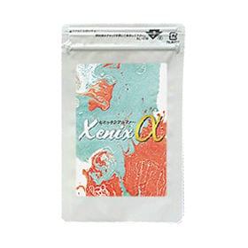 Xenixα(ゼニックスアルファ)