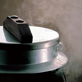 [3合炊き] ウルシヤマ金属工業/謹製 釜炊き三昧 (日本製...