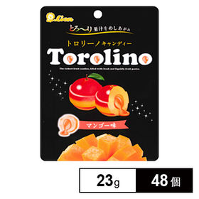 トロリーノ(マンゴー) 小袋