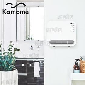 ドウシシャ/Kamome Heater カモメ ヒーター (...