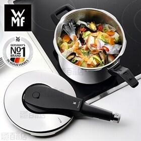 WMF(ヴェーエムエフ)/パーフェクトプロ 圧力鍋(3.0L...
