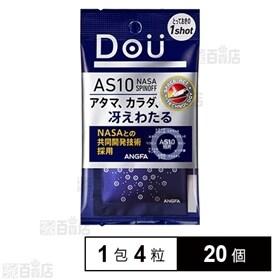 DOU AS-10