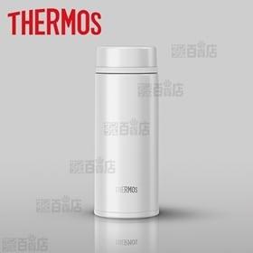 [パールホワイト/350ml] サーモス(THERMOS)/...