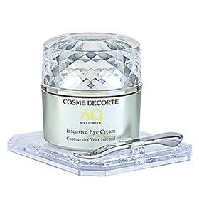 【COSME DECORTE】インテンシブアイクリーム 20...