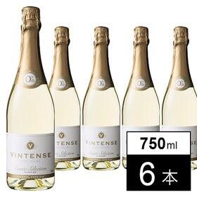 ノンアルコールワイン ヴィンテンス キュヴェ セレクション ...