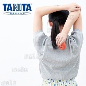 [0.5kg(2個)×2セット:計4個] TANITA(タニ...