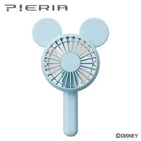 [ブルー] PIERIA/Disney Characterシ...