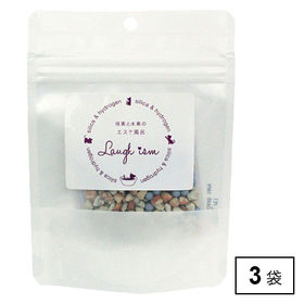 ラフイムズケイ素と水素のエステ風呂 3袋セット