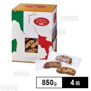 モナルド チョコチップクッキー