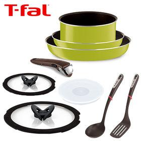 T-fal(ティファール)/インジニオ4点セット