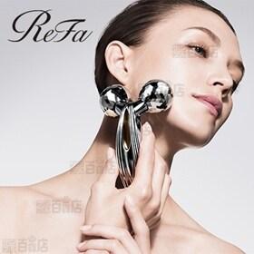 ReFa CARAT RAY (リファ カラット レイ)/R...