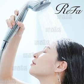 【1850円OFFクーポン付】ReFa FINE BUBBL...