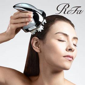 【3280円OFFクーポン付】ReFa GRACE HEAD...