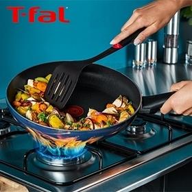 [フライパン 26cm] T-fal(ティファール)/ロイヤ...