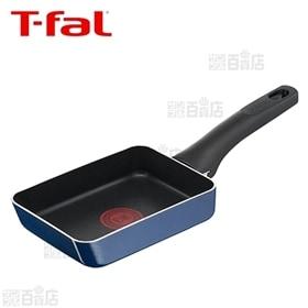 [エッグロースター 12×18cm] T-fal(ティファー...