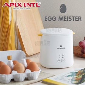 APIX(アピックス)/エッグマイスター/AEM-420