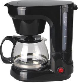 Vegetable コーヒーメーカー(保温機能付)