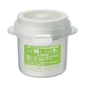 ご飯メーカー UDG1