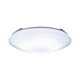 パナソニック (12畳まで/調色・調光)洋風LEDシーリング...