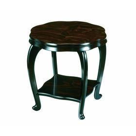 花台 華7号 華台 飾り台 | 空間を彩る天然木製で作られたしっかりとした花台です。