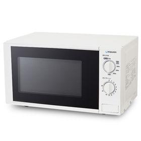 maxzen(マクスゼン)60hz (西日本地域用)単機能電...
