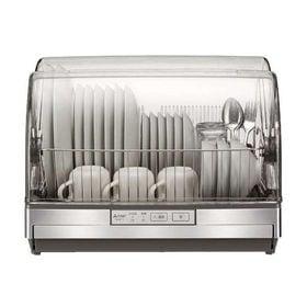 MITSUBISHI  クリーンドライ [食器乾燥機(6人分...