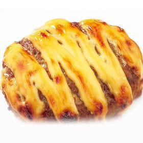【400g×2パック】焼き込みチーズソース