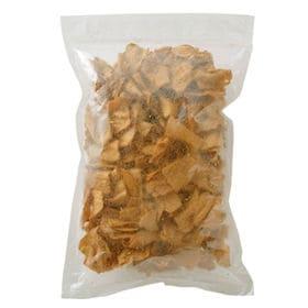 大豆100%生地SOYチップス約500g(のり塩・コンソメ2...