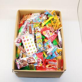 駄菓子箱Cセット