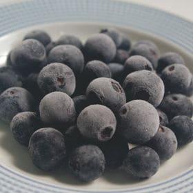【500g ×2袋】冷凍ブルーベリー