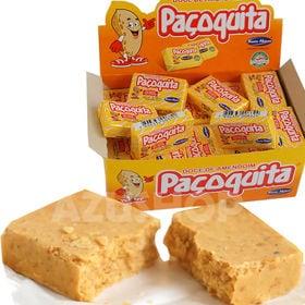 【20g×50個】ホロホロっと素朴なピーナツ菓子『パソキッタ...