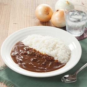 松蔵ふらんす亭 伝説のカレー3食お試しセット