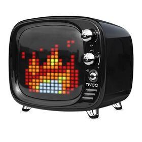 【ブラック】TIVOO(ティブー)