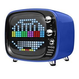 【ブルー】TIVOO(ティブー)