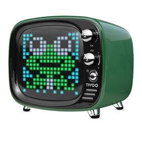 【グリーン】TIVOO(ティブー)